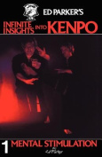Ed Parker's Infinite Insights Into Kenpo