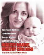 Healthy Brains, Healthy Children