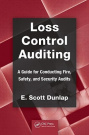 Loss Control Auditing