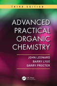 Advanced Practical Organic Chemistry