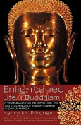 Enlightened Life of Buddhism