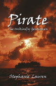 Pirate: The Unkindly Gentlemen