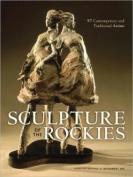 Sculpture of the Rockies
