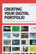 Creating Your Digital Portfolio