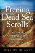Freeing the Dead Sea Scrolls