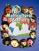 Multicultural Stories
