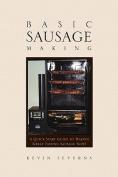 Basic Sausage Making