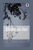Abide in the Silence