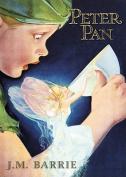 Peter Pan [Audio]