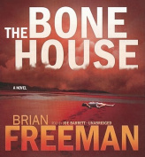 The Bone House [Audio]