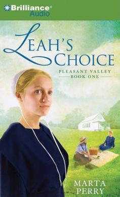 Epub Download Leah's Choice