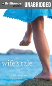 The Wife's Tale [Audio]