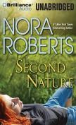 Second Nature  [Audio]