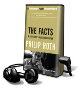 The Facts [Audio]