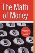 The Math of Money