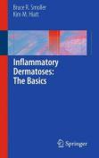 Inflammatory Dermatoses