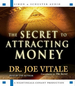 The Secret to Attracting Money [Audio]