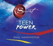 The Secret to Teen Power [Audio]