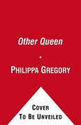The Other Queen [Audio]
