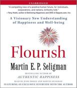 Flourish [Audio]