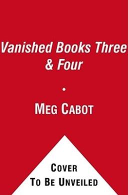 Ebooks Vanished Books Three & Four  : Safe House; Sanctuary Download Epub