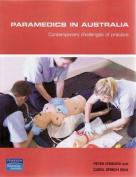 Paramedics In Australia