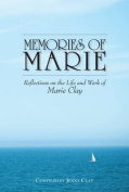 Memories of Marie