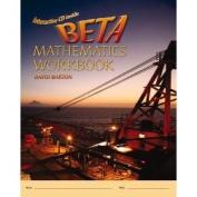 Beta Mathematics