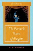 The Bankside Book of Puppets