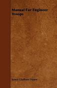 Manual for Engineer Troops
