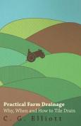 Practical Farm Drainage