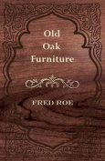 Old Oak Furniture