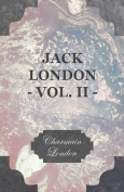 Jack London - Vol. II