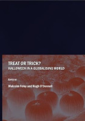 Treat or Trick? Halloween in a Globalising World