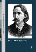 Complete Works of Robert Louis Stevenson in