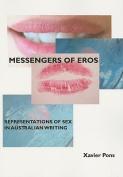 Messengers of Eros