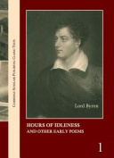 Lord Byron: The Complete Works