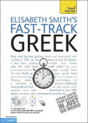 Teach Yourself Fast-track Greek
