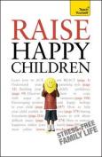 Raise Happy Children