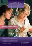 Philip Allan Literature Guide (for A-Level)