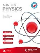 AQA GCSE Physics Student's Book