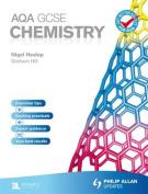 AQA GCSE Chemistry Student's Book