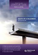 Death of a Salesman (Philip Allan Literature Guide