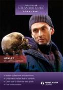 """Hamlet"" (Philip Allan Literature Guide"