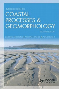 Introduction to Coastal Processes & Geomorphology [With Web Access]