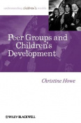 Peer Groups and Children's Development