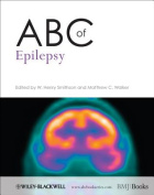 ABC of Epilepsy (ABC Series)