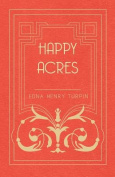 Happy Acres