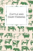 Cattle and Dairy Farming
