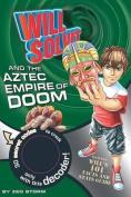 The Aztec Empire of Doom